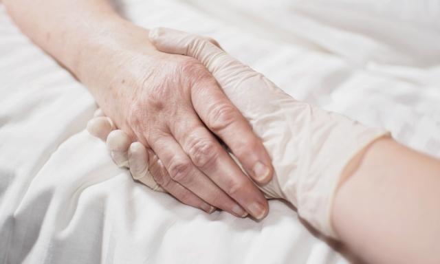 doente_eutanasia_medico_fotodr18458bbb