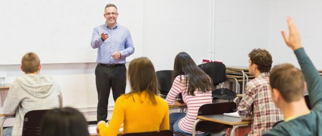students_teacher_classroom