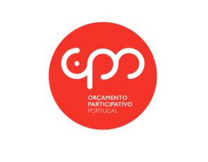 OPP-2018
