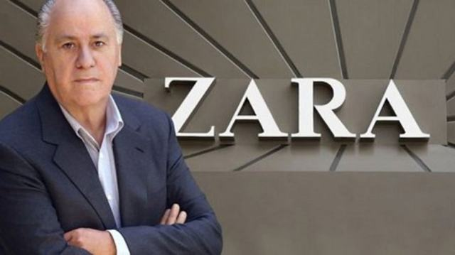 Zara-min